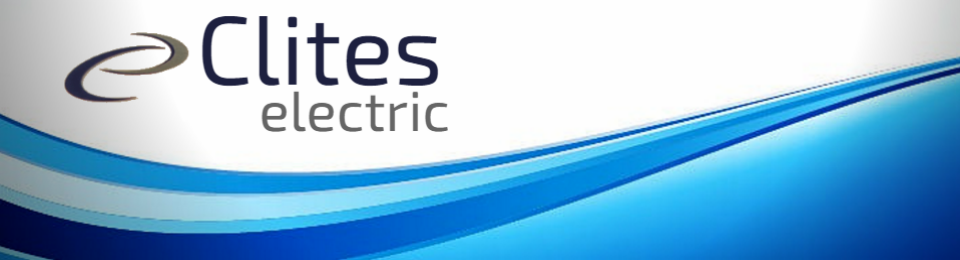 Clites Electric Construction Inc